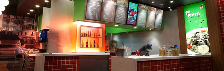 fast-food-restaurants-design-photos-17